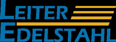 Leiter Edelstahl GmbH